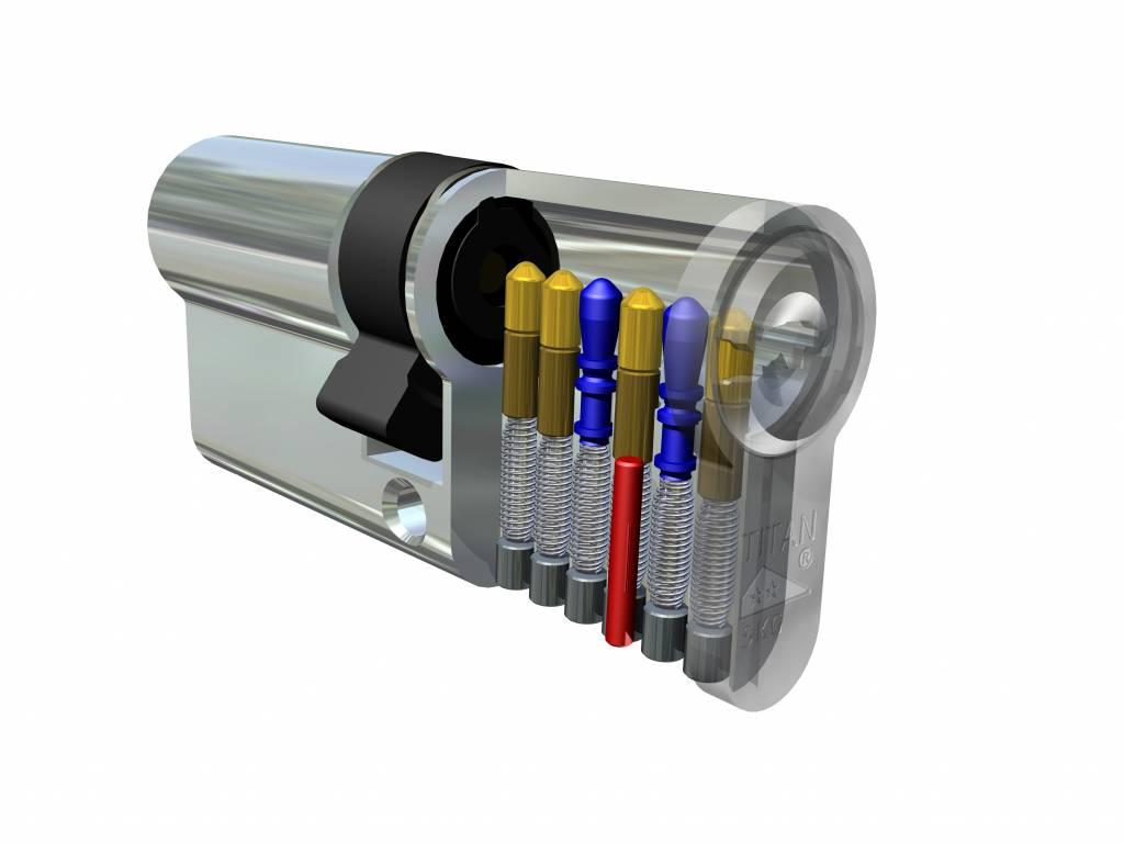 titan_i6_cilinder